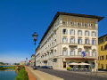 Details for The St. Regis Hotel in Florence
