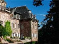 Details for Chateau de Castel Novel, Limousin