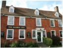 Read more about The George at Robertsbridge