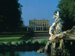 Cliveden House Hotel photograph