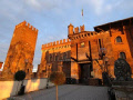 Details for Castello di Carimate
