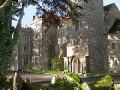 Details for Boringdon Hall Hotel