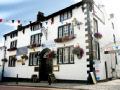 Details for The Swan and Royal at Clitheroe