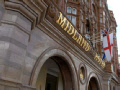 Details for The Midland Hotel in Manchester