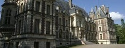 Discover historic hotels in Chateau de Villersexel