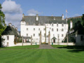 Details for Traquair House