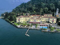 Details for Grand Hotel Villa Serbelloni