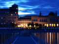 Hotel Excelsior Venice thumbnail