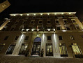 Details for Due Torri Hotel Verona