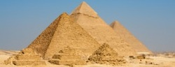 See the Historic Egypt Hotels section
