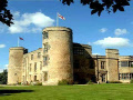 Details for Walworth Castle Hotel, County Durham