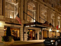 The Hermitage Hotel, Nashville