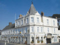 Thumbnail of The Royal Hotel in Bideford