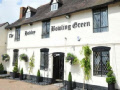Details for Hadley Bowling Green Inn, Worcestershire