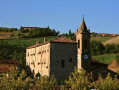 Details for Castello di Sinio