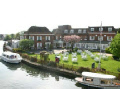 Details for The Compleat Angler at Marlow