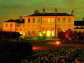Details for Seaham Hall Hotel