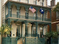 Details for John Rutledge House Inn
